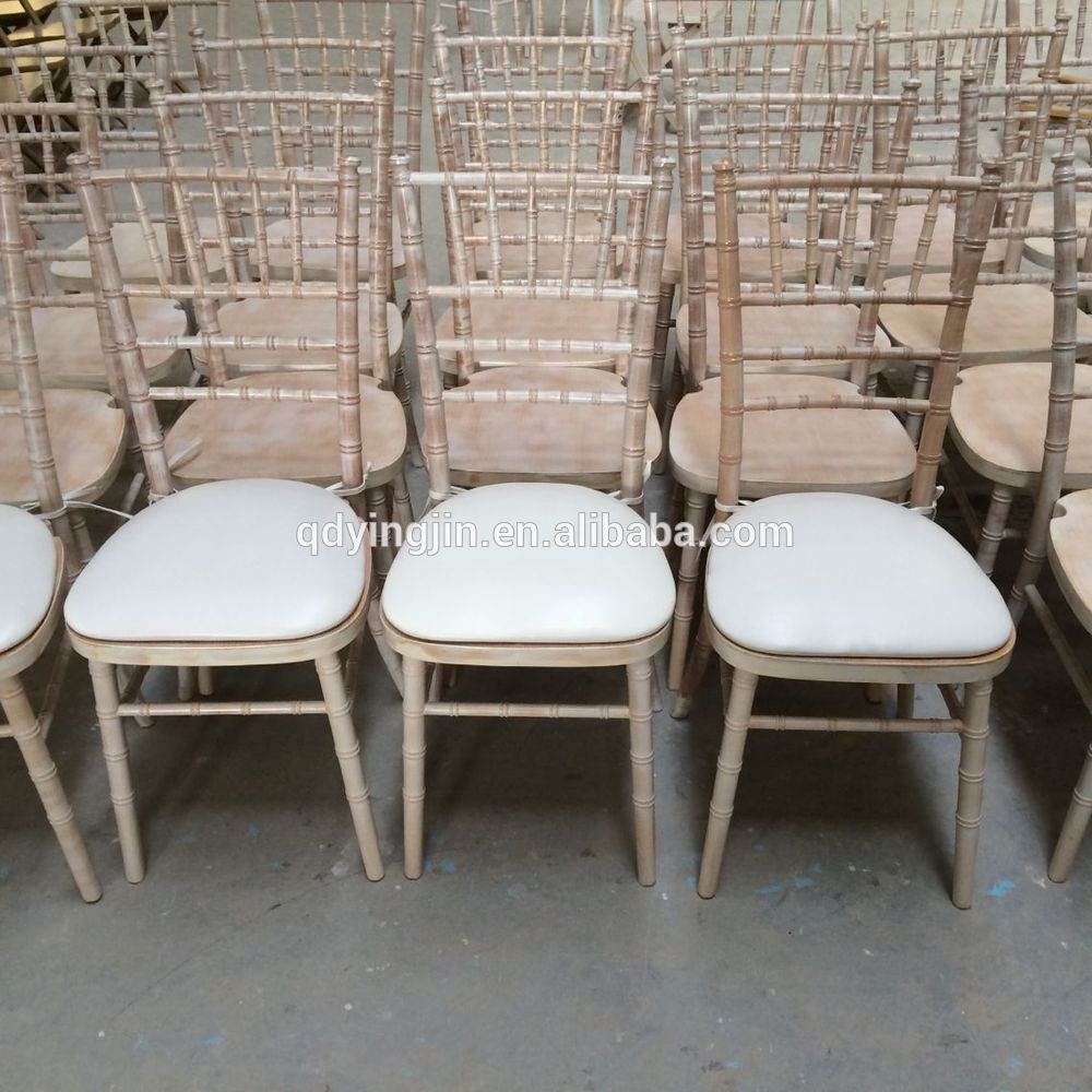 bamboo chairs for sale black disposable chair covers banquet wedding chivari buy
