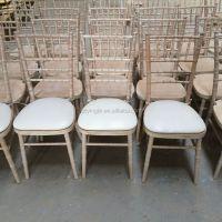 Wooden Chiavari Tiffany Chairs For Sale Wedding Chair ...