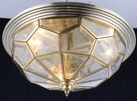 Decorative Chandelier Lamp Shades,Copper Modern Floor ...