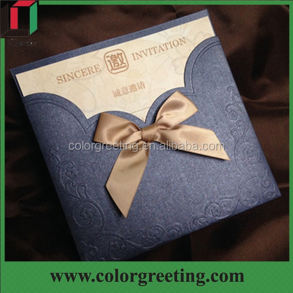 New Products For September More Luxury Textured Wedding Invitations