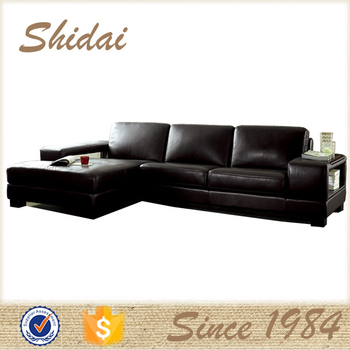long sofas leather linen 948 sofa material corner top grade extra