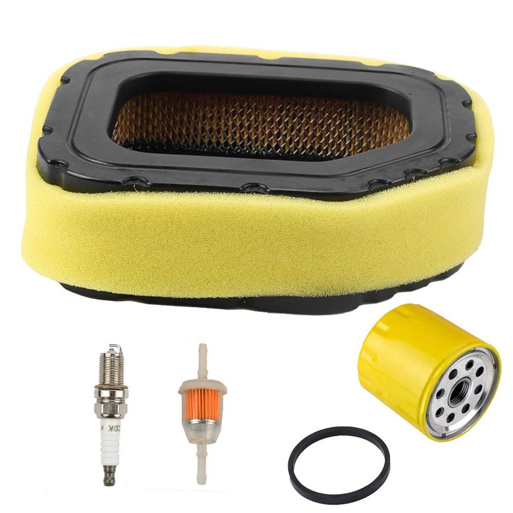 hight resolution of harbot air filter tune up kit for cub cadet lt1045 ltx1046 lt1050 gt1554 i1046 lt1046 i1050