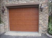 Great Sale Garage Door Prices Lowes - Buy Garage Door ...