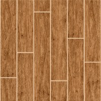 Antique Wood Tiles Flooring Philippines Wooden Flooring ...