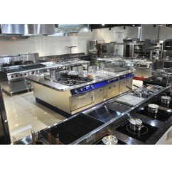 Kitchen Equipment Used Cabinets For Sale By Owner High Quality Restaurant Buy