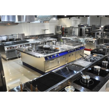 kitchen equipment for sale rugs amazon high quality used restaurant buy