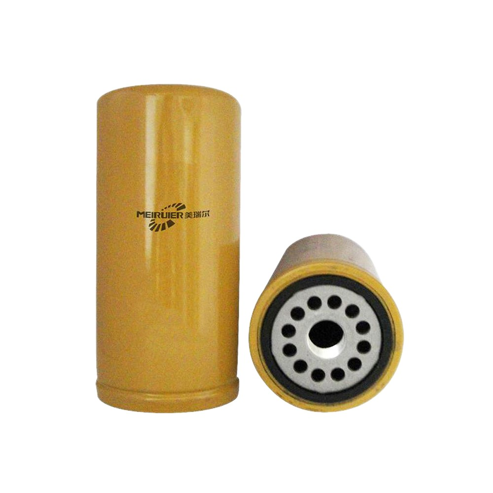medium resolution of cat fuel filters cat fuel filters suppliers and manufacturers at alibaba com