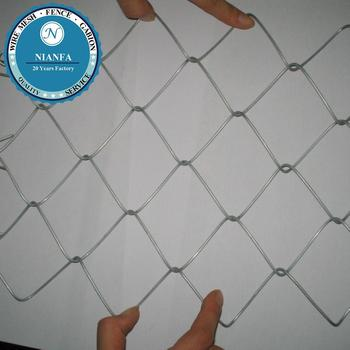 free sample pvc coated