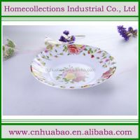 Melamine Plate,Oval Tableware,Cheap Bulk Dinner Plates