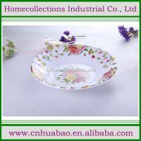 Melamine Plate,Oval Tableware,Cheap Bulk Dinner Plates ...