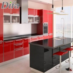 Kitchen Cupboards For Sale Online Design Custom New Model Pantry
