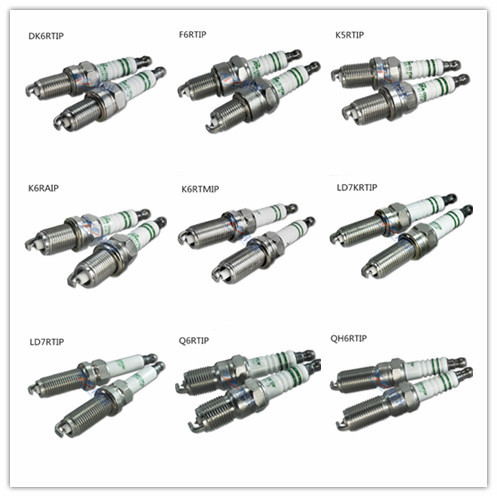 Champion Spark Plugs, Champion, Free Engine Image For User