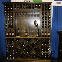 Classic Wine Rack Inserts For Cabinets - Buy Wine Rack ...