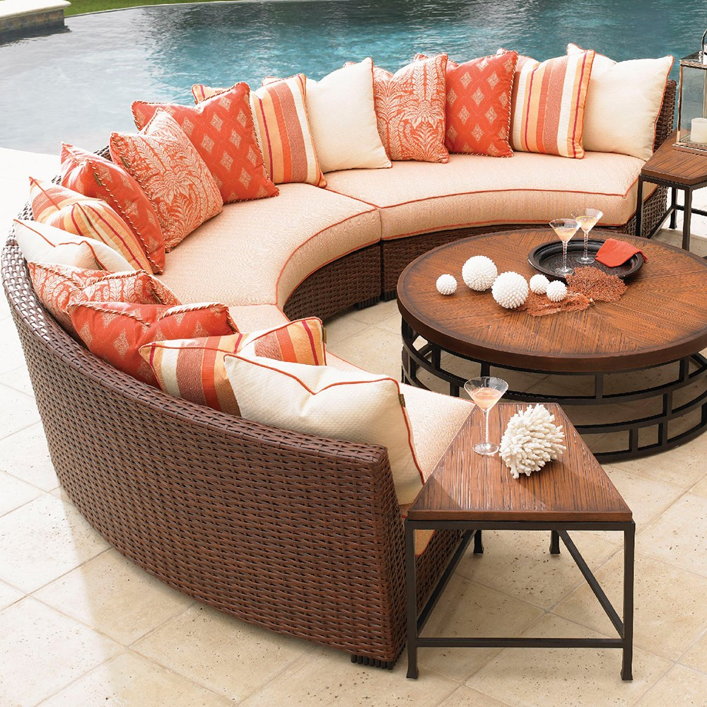 Where Buy Affordable Patio Furniture