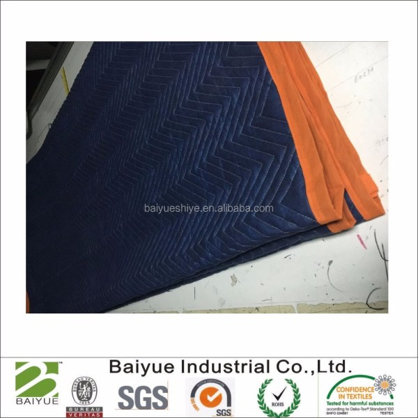 Pro Quality Cheap Moving Blankets