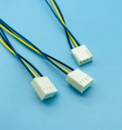 china molex 2510 3 pin china molex 2510 3 pin manufacturers and suppliers on alibaba com [ 3024 x 3024 Pixel ]