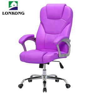 executive office chairs specifications bamboo chair repair popular specification suppliers and manufacturers at alibaba com