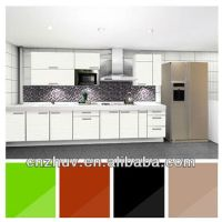 White Kitchen Cabinets Acrylic Shower Wall Panels - Buy ...