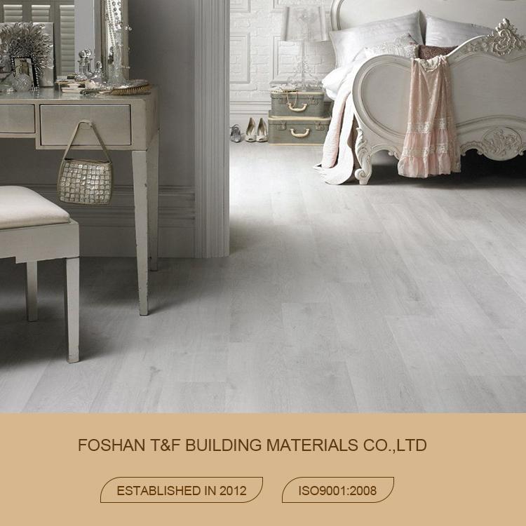 15x120 glazed wood look gray porcelain floor tile bedroom rustic light grey porcelain faux wood like tile buy non slip bathroom floor tiles wood