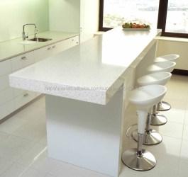 Alta calidad blanca simple de cocina pequeños muebles barra de bar diseños para cocina de diseño imagen Mesas de Bar Identificación del producto:300006916663 spanish alibaba com