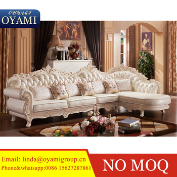 low sofa design ashley linebacker reclining reviews price couch living room latest wooden corner set