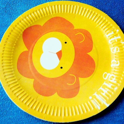 Paper Plate Manufacturers In Usa - Listitdallas
