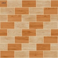 Ceramic Tile Stair Nosing - Buy Tiles,Stair Nosing For ...