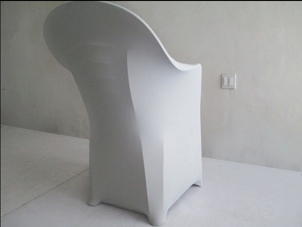 wedding chair alibaba folding couch spandex arm cover plastic fitted - buy cover,spandex cover,plastic ...