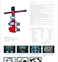 wheel alignment diagram wheel alignment calibration tool [ 1000 x 1357 Pixel ]