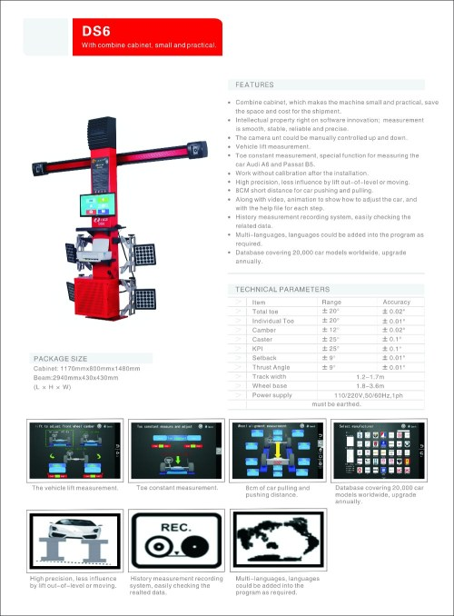 small resolution of wheel alignment diagram wheel alignment calibration tool
