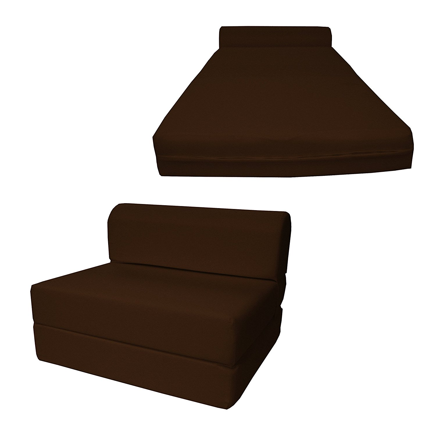 Foldable Bed Chair Cheap Foldable Foam Chair Bed Find Foldable Foam Chair Bed Deals