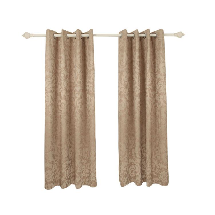 Venta al por mayor cortinas para ventanas de salaCompre online los mejores cortinas para ventanas de sala lotes de China cortinas para ventanas
