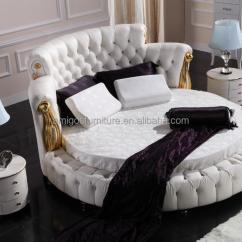 Comfortable Sofas Australia Small Purple Uk Saudi Arabic Round Bed - Buy Platform Bed,bed ...