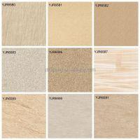 China Rustic Tile Rak Ceramics Tiles - Buy Rustic Tile ...