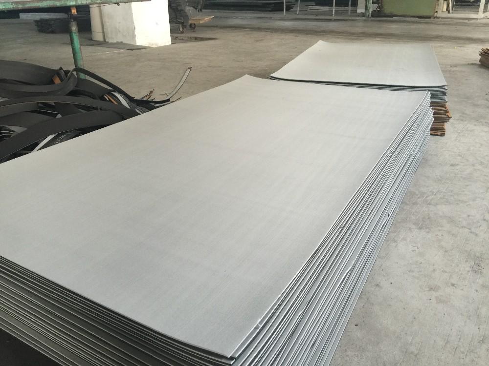 Eva Marine Flooring Eva Foam Decking Material For Boats
