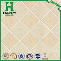 Self Adhesive Ceramic Floor Tiles - Buy Ceramic Floor ...