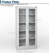 Hospital Use Medical Storage Cupboard/used Steel Filing ...