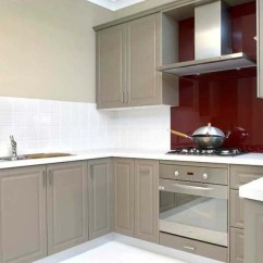 Kitchen Cabinets Doors For Sale Oval Table Pedestal Foshan Hot Ash Solid Wood Shaker White Cabinet
