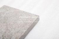 6x6 Blue Limestone Sandblasted Grey Cheap Limestone Tiles ...