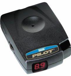 get quotations reese towpower 74378 pilot brake controller [ 1497 x 1500 Pixel ]