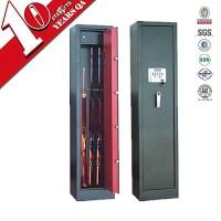 Superior Quality Luoyang Steel 3 Gun Safe Box Powder ...