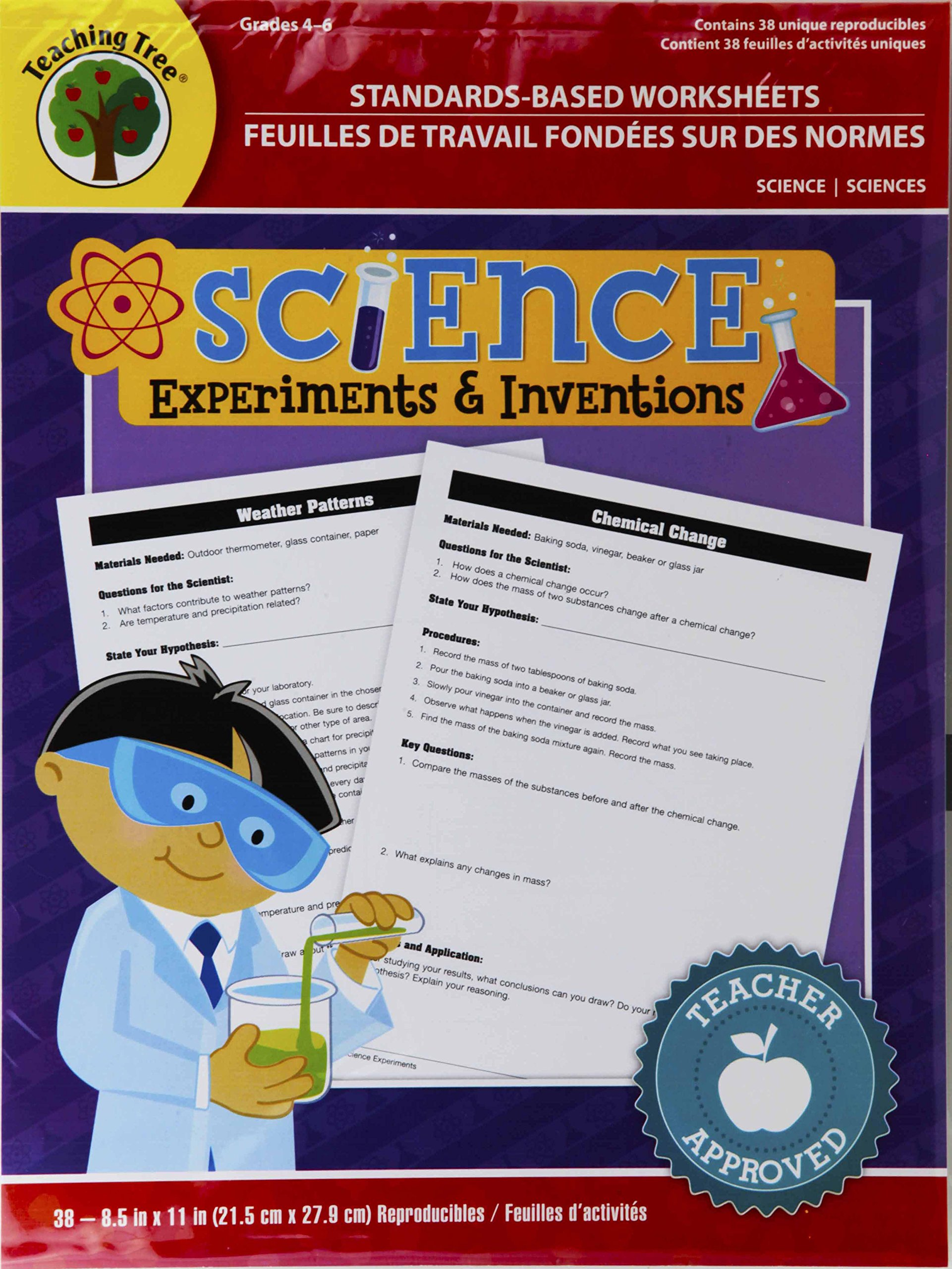 Cheap Science Inventions Find Science Inventions Deals On