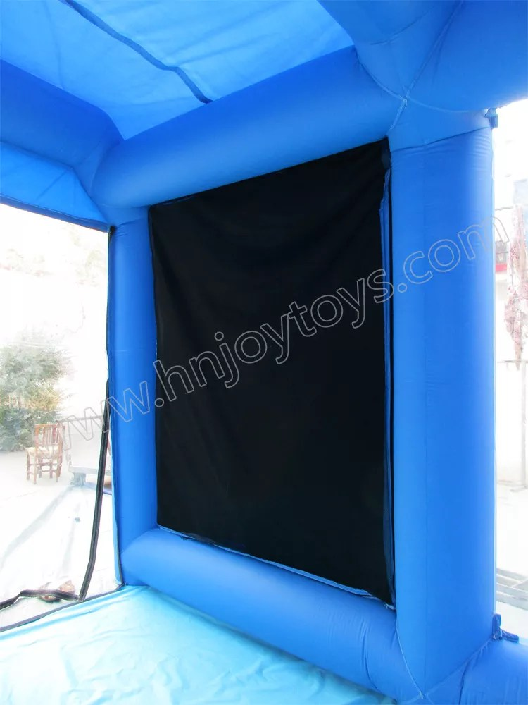 Mobile Car Painting : mobile, painting, Paint, Booth/car, Booth, Mobile/painting, Cabine, Mobile, Booth,Portable, Automotive, Booth,Mobile, Product, Alibaba.com