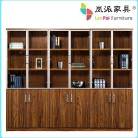 Office File Cabinets Wood