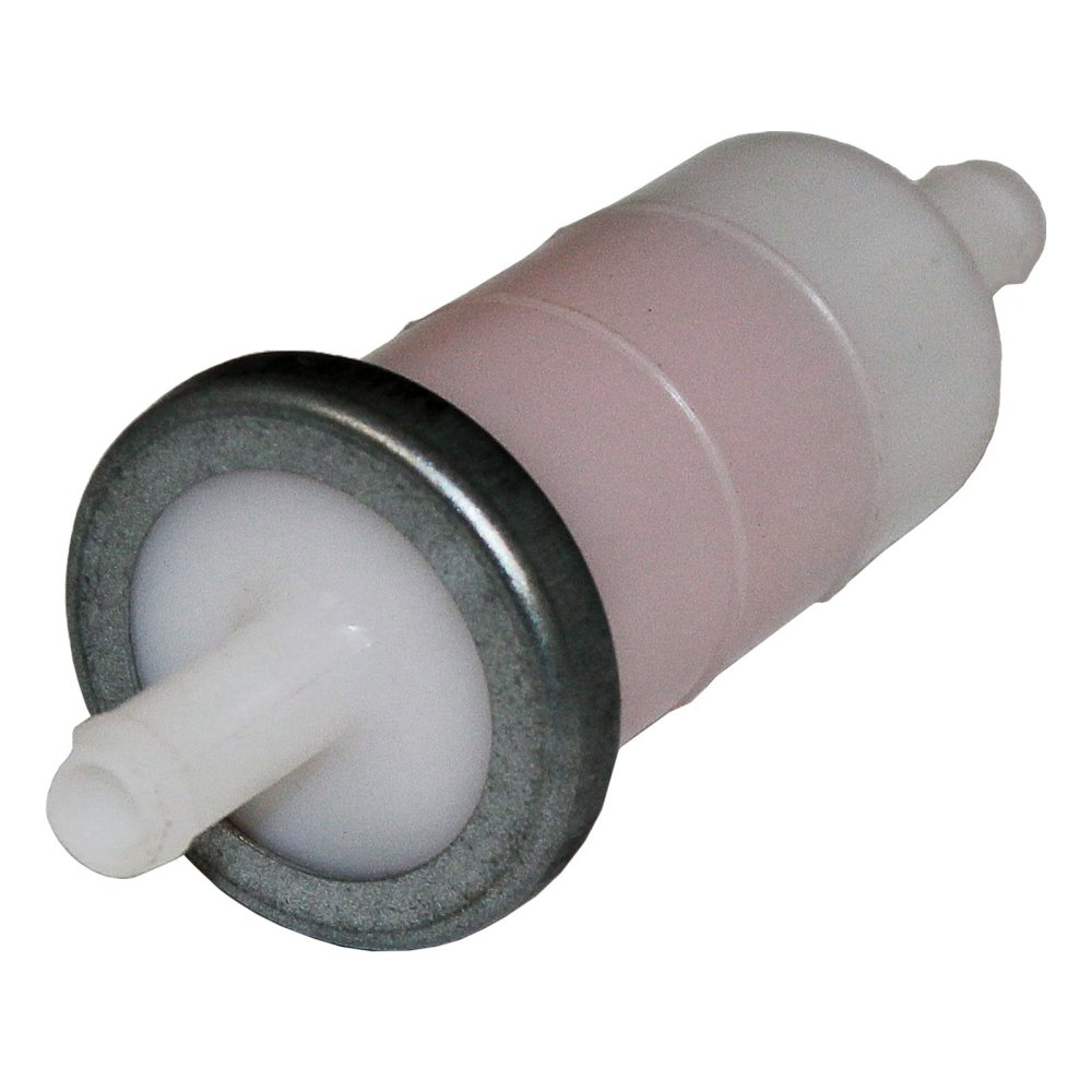 medium resolution of caltric fuel filter fits kawasaki kaf400a kaf 400a mule 610 4x4 kaf400c 610 4x4