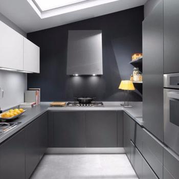 Modern Stainless Steel Kitchen Cabinet Price Buy Kitchen Cabinet