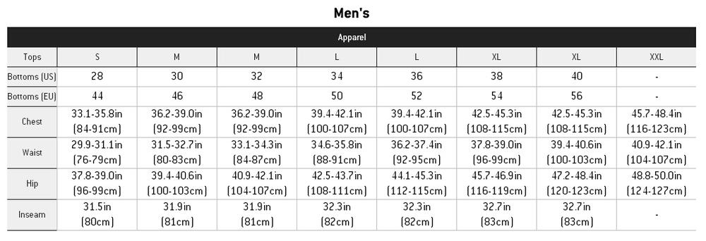 Outdoor Lightweight Rain Jacket High Level Quality Men