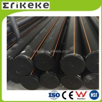 Underground Plastic Natural Gas Pipe For Sales - Buy ...