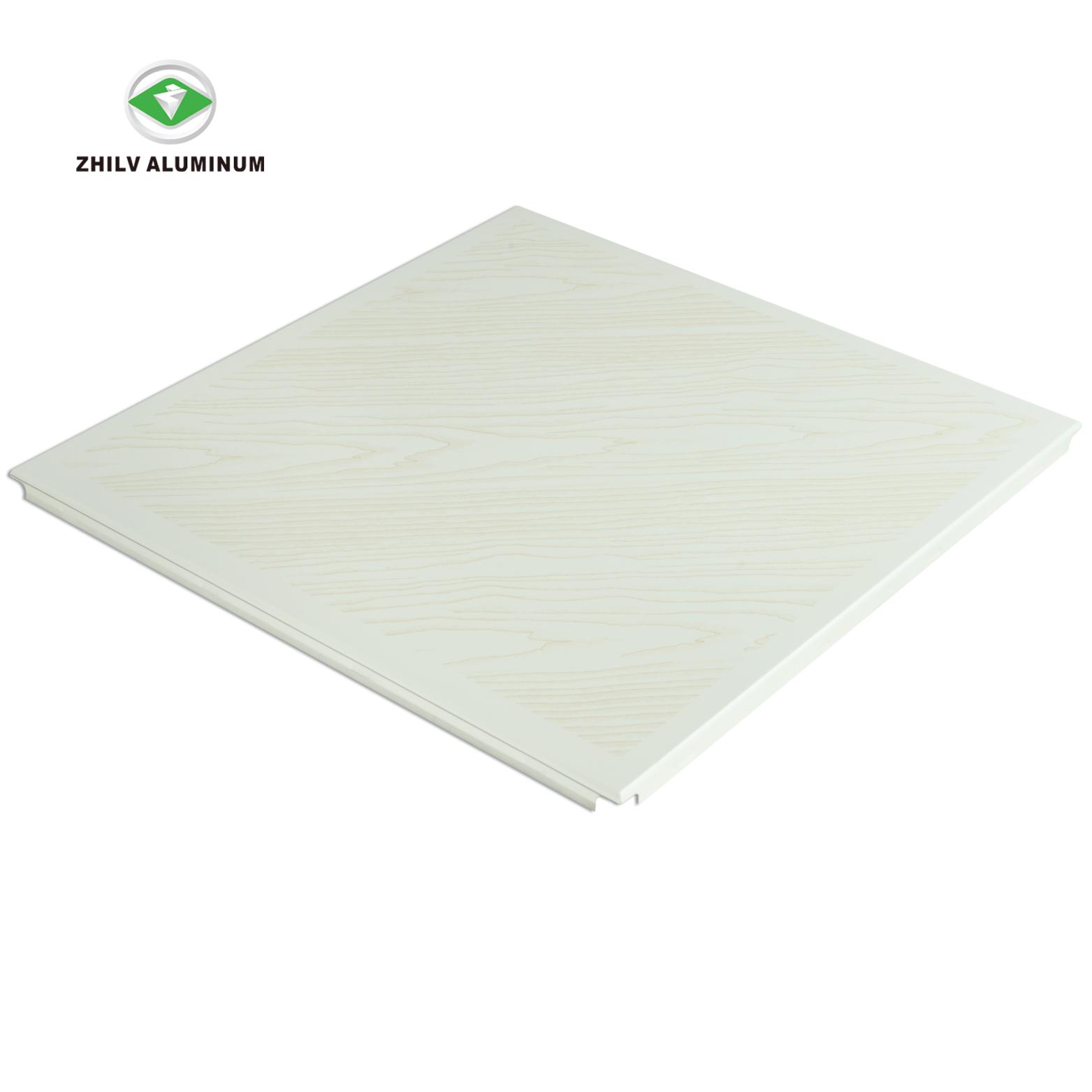 unique rust proof white tin 2x4 styrofoam ceiling tiles buy stratford ceiling tiles 12x12 glue up ceiling tiles white tin ceiling tiles product on