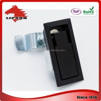 Lm-733-1 Waterproof Machinery Panel Medicine Cabinet Lock ...